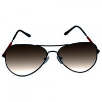 Buy Attacking Gradient Sunglass online