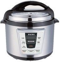 Buy Baltra Electric Pressure Cooker Swift Digital Bep -220 5 L Electric Rice Cooker online