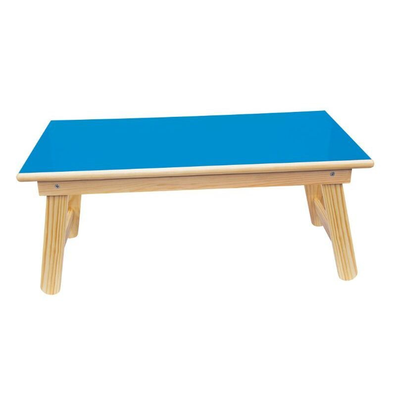 Buy High Quality Multi Purpose Activity Wooden Base Folding Table online