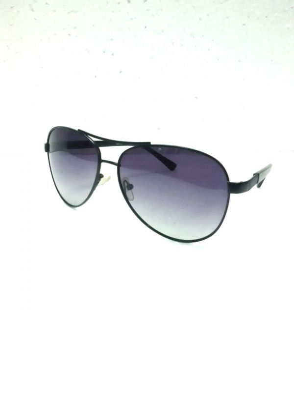 Buy Stylish Sunglasses online