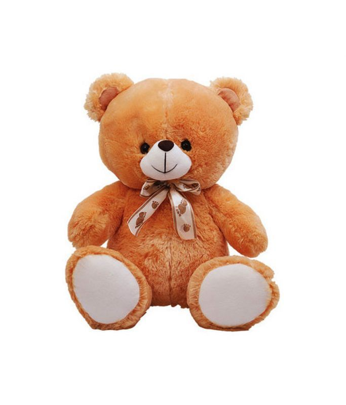 Buy 60 Inches Teddy Bear - Brown online