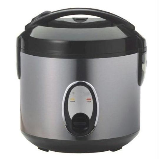 Buy Branded Rice Cooker - Very Easy Way To Cook Rice online