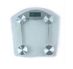 Buy Latest Model Digital LCD Weighing Machine online