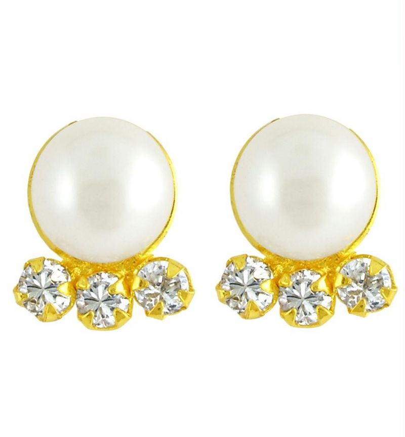 Buy Jpearls Exquisite Earring Pairs online