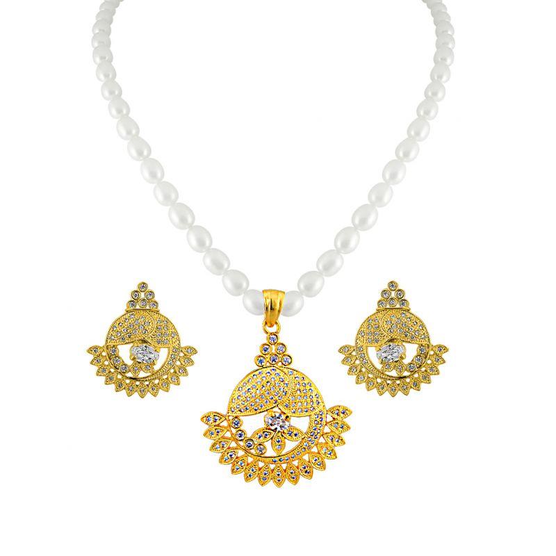 Buy Jpearls Magna Pearl Set online