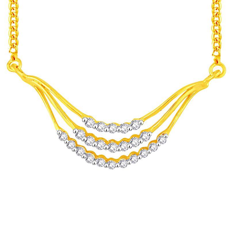 Buy Maya Diamond Yellow Gold Diamond Tanmaniya online