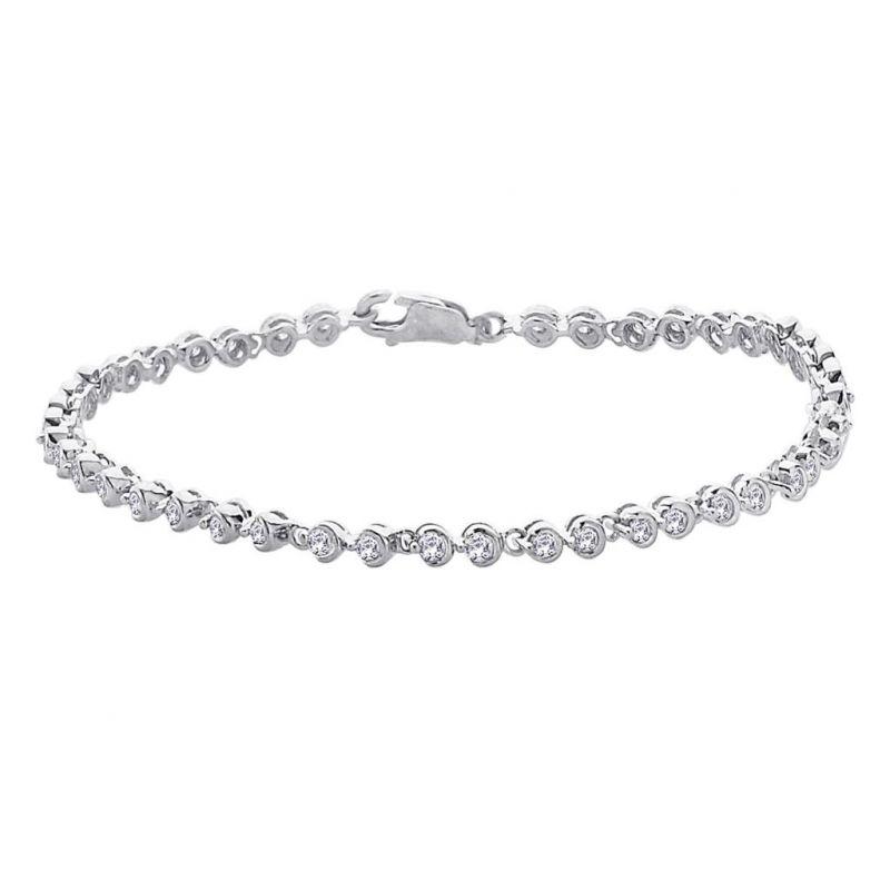 30 Fashionable Amp Gorgeous Women Bracelet Designs