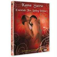Buy Kama Sutra- Essential For Lasting Intimacy - DVD online