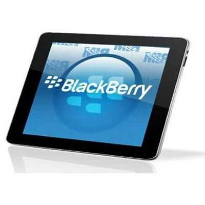 Buy New Blackberry Playbook Tablet Price and Features.Shop  New Blackberry Playbook Tablet Online.