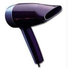 Philips 1400w Hair Dryer + Warranty + Free Gift-styling tools