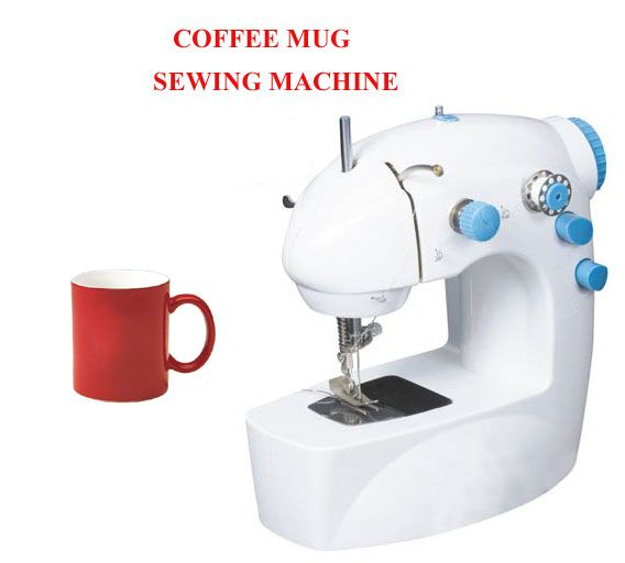 568 x 512 · 23 kB · jpeg, -mug._mini-sewing-machine-free-microwave ...
