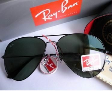 online shopping for ray ban sunglasses  RB30253._new original rayban rb3025 aviator sunglasses