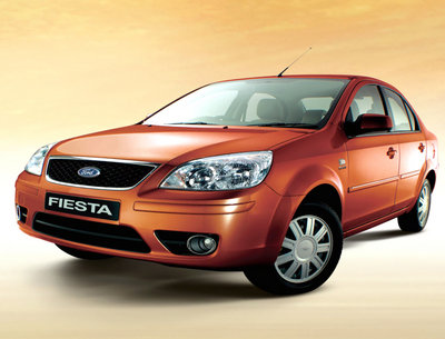 Ford-Fiesta-1.6-SXi-ABS.jpg