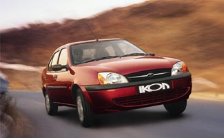 Ford-Ikon-1.3-Flair.jpg
