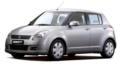 http://imshopping.rediff.com/pixs/productsearch/product_images/four_wheeler/Maruti-Swift-LXi.jpg