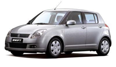 Latest Cars Maruti Swift Price Models Colours Mileage