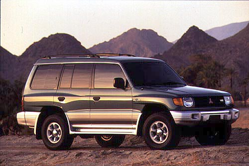 http://imshopping.rediff.com/pixs/productsearch/product_images/four_wheeler/Mitsubishi-montero.jpg