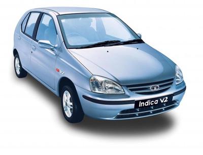 Tata-Indica-V2-DL-BS.jpg