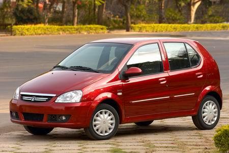 Tata-Indica-V2-DLS-BS.jpg