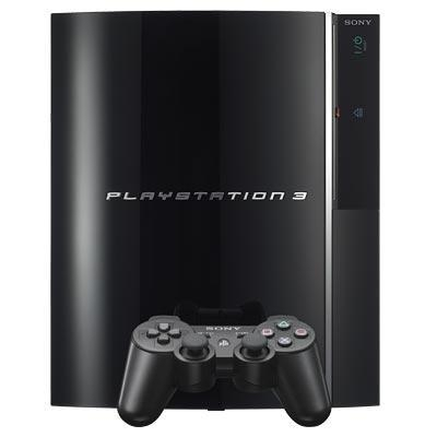 PlayStation 3 Online