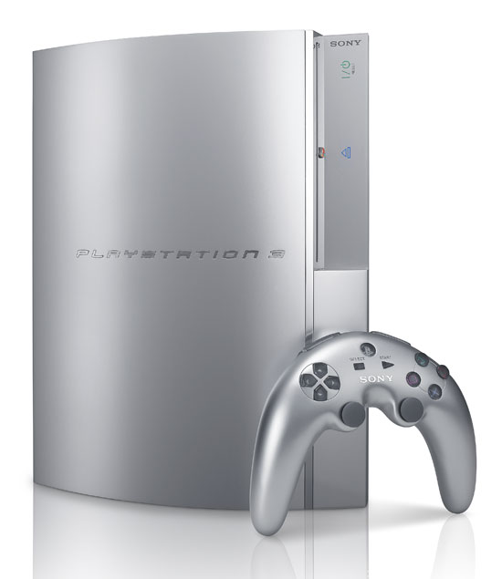 http://imshopping.rediff.com/pixs/productsearch/product_images/gaming_consoles/Sony_Playstation%203(60%20GB).jpg