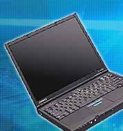 Laptop � HP Laptop, Sony Laptop, Compaq Laptops, IBM and other Brands of Laptops available at Rediff Shopping
