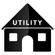Home Utility