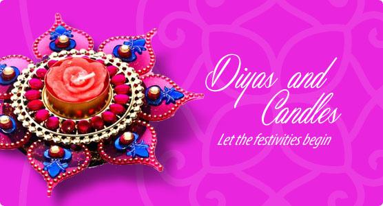 Diwali Gifts 2014