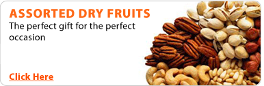 Diwali Dry Fruits - Perfect Diwali Gift. Celebrate Diwali 2012 by sending Dry Fruits. Buy Diwali Dry Fruits online