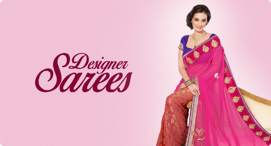 Mother's Day Gift Ideas For The Stylish Mom – Send The Gift Of Love This Mothers Day With a beautiful collection of stylish Salwar Kameez, Sarees, Skirts & Trousers And More. Click here