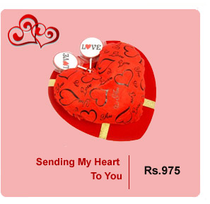 valentine gifts online valentines day gift ideas valentine gifts for him her
