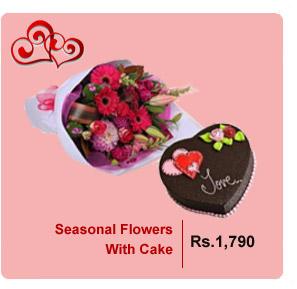 Valentine Gifts Online Valentine S Day Gift Ideas Valentine