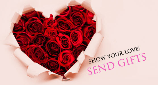 Show your love send your gift under below 499 myfreedeals.in