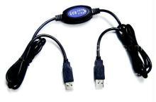usb-network-adapter.jpg