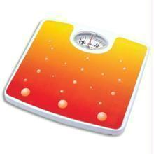 http://imshopping.rediff.com/shopping/pixs/3777/p/prl_weighingmachine.jpg