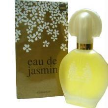 http://imshopping.rediff.com/shopping/pixs/3809/j/Jasmine.jpg