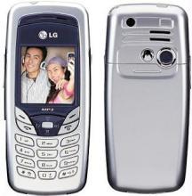 LG2500 10032007 050433 - Telefonlar Buraya
