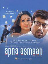 Apna Aasmaan