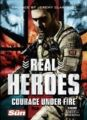 Real Heroes: (English): Book by Harperpress
