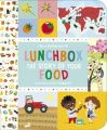 Lunchbox: The Story of Your Food (English): Book by Chris Butterworth