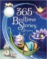 365 Bedtime Stories and Rhymes (H)