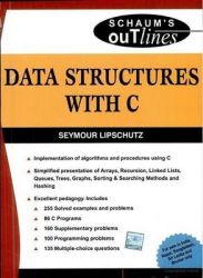 Data Structures In C Gs Baluja Pdf