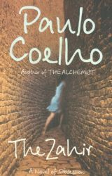 The Zahir (English) (Paperback): Book by Paulo Coelho