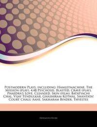 Ghashiram Kotwal Book