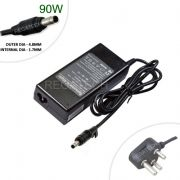 19V 4.74A 90W FOR HP COMPAQ 338136-001 LAPTOP ADAPTER CHARGER