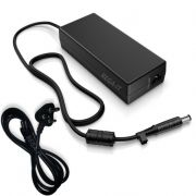 65W ADAPTER CHARGER FOR HP COMPAQ 8500 8510P 8510W 8530P 8530W 8560P 8560W