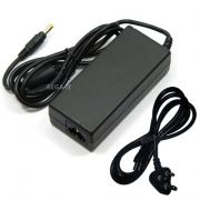 ADAPTER 65W CHARGER FOR HP COMPAQ MINI 311-1005TU 311-1007TU 311-1008TU