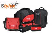 Stylox 5 Bag Combo - Set Of 5