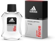 Adidas Team Force After Shave Lotion (100 Ml)