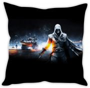 Stybuzz Assassins Creed Cushion Cover